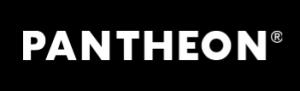 Pantheon-managed-hosting-services-logo