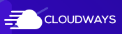 Cloudways-managed-hosting-services-logo