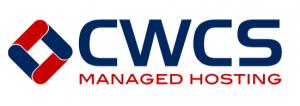 CWCS-managed-hosting-logo