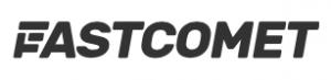 FastComet-Magento-hosting-service-logo