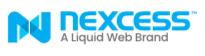 Magento-hosting-services-Nexcess-logo