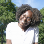 Interview with Bukky Maybank, Founder of Making Humans