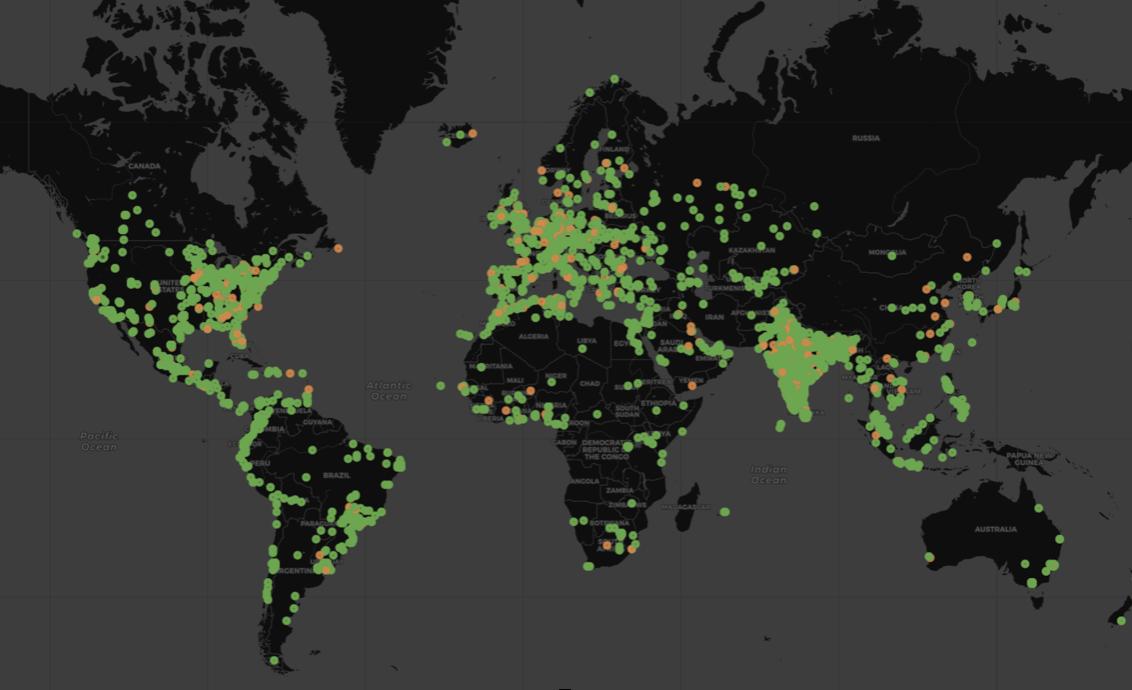 coursera-around-the-world