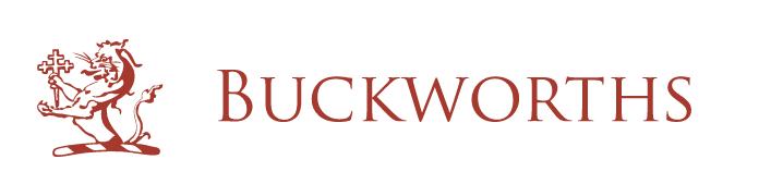 buckworths-logo