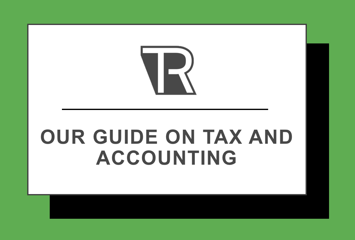 TechRound-guide-on-tax-and-accounting