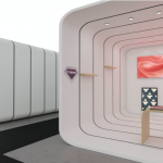 Protocube Reply – Virtual Interactive Showroom Solution
