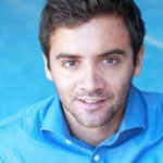 Interview With Alex Jones, Co-Founder of Vidi Guides