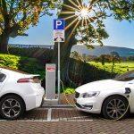 Electric car sales boom despite coronavirus-induced slump in global vehicle market