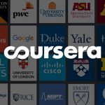 Guided Projects Offering Becomes the Fastest to Reach One Million Enrollments on Coursera