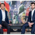 The Young Jedi Financiers Changing The Diversity And Ways Of The VC
