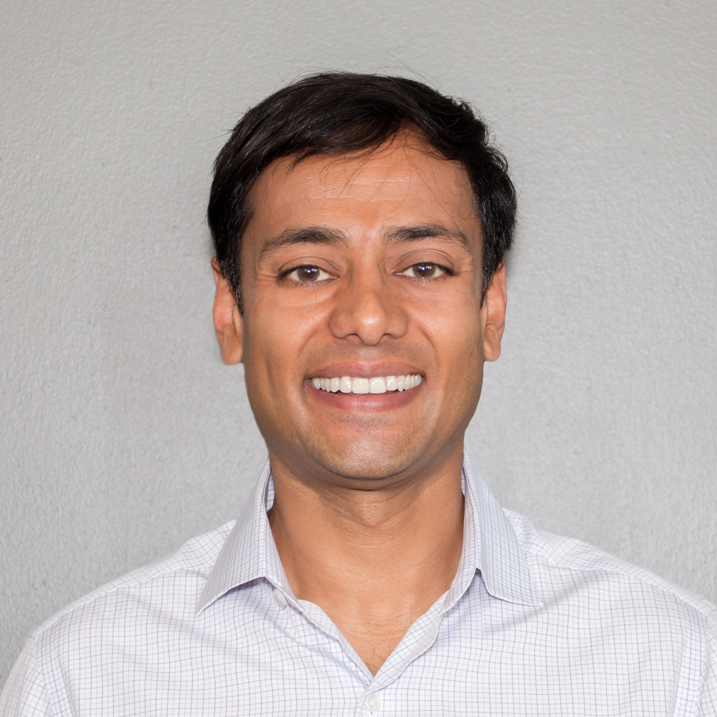 Mehul patel resume best dissertation methodology ghostwriter website for phd