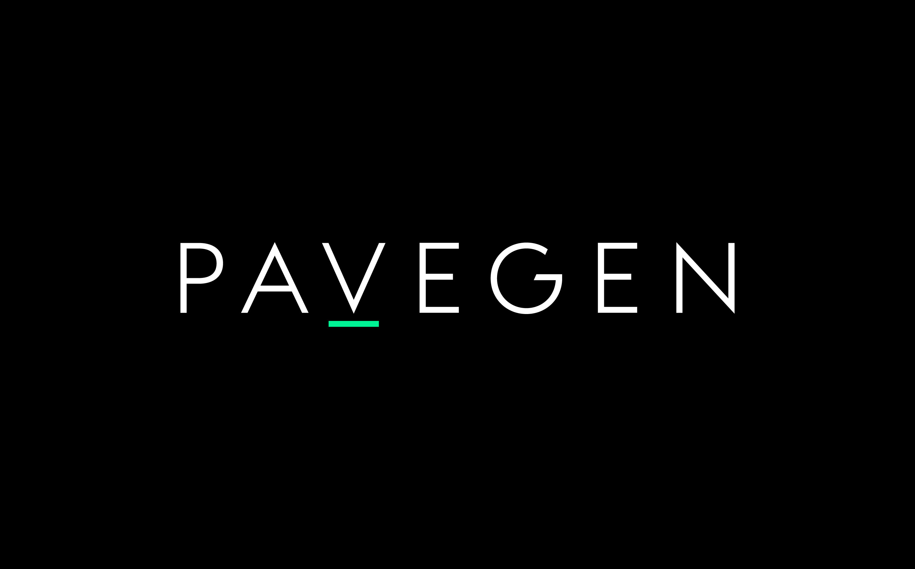 pavegen-logo