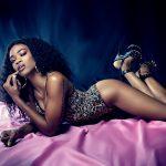 Victoria's Secret Tied Up in Lingerie Scandal