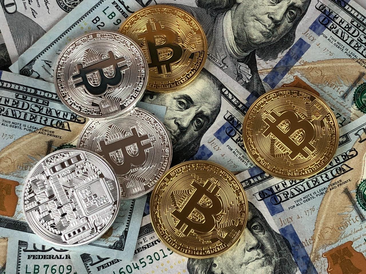 bitcoin-success-coronavirus