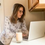 Is Working from Home Making us Less Productive?