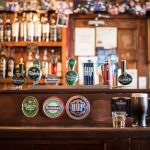 The Return of the Great British Pub (But Not As We Know It)