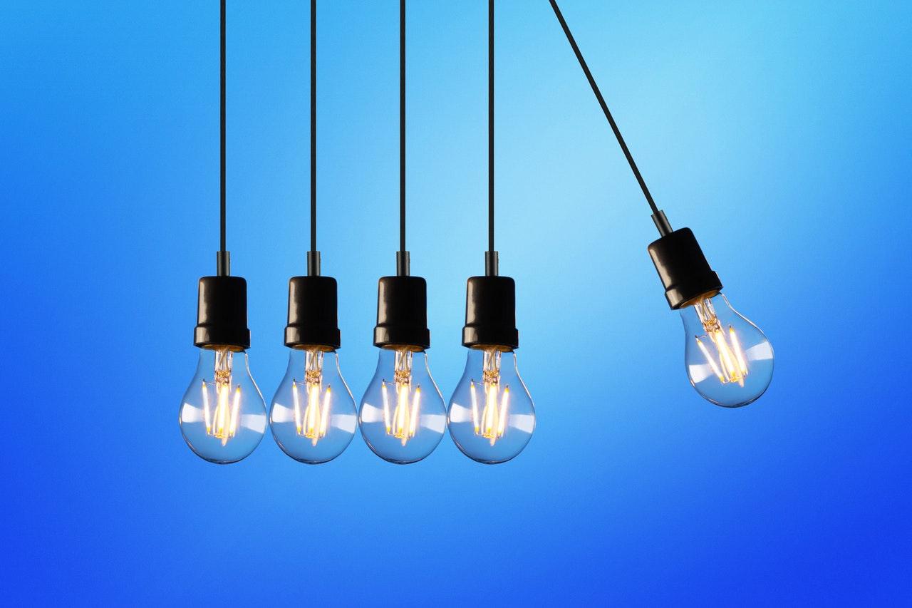 energy-bills-dropping