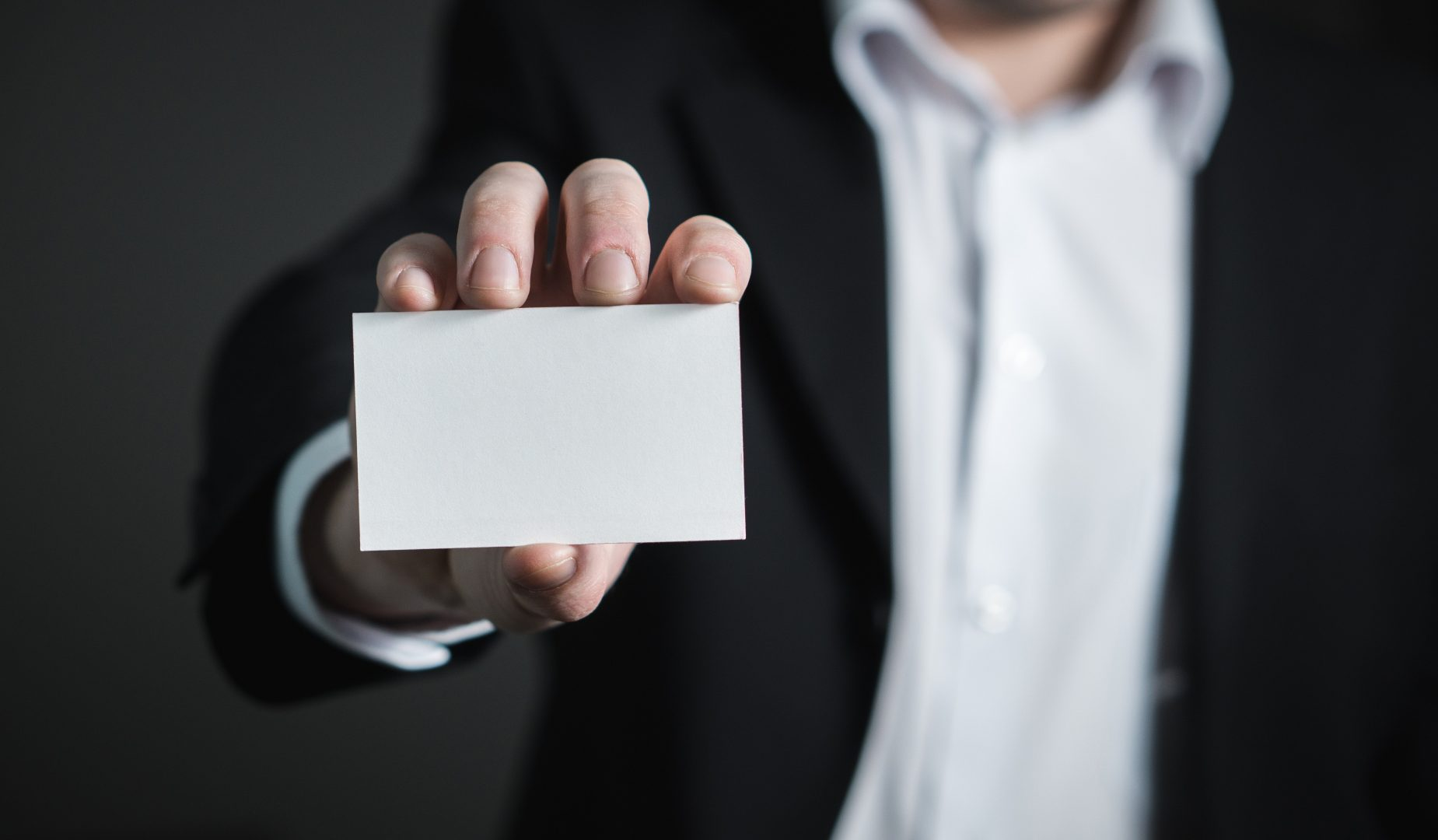 printed-business-card-blank