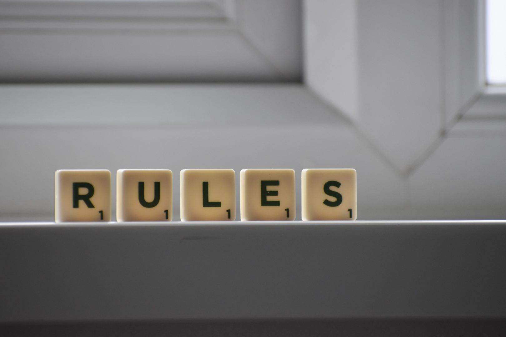 scrabble-letters-spelling-rules
