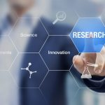 Research & Development Grants for Technology