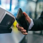 UK to Generate a Quarter of All Digital Payments in Europe in 2020