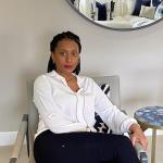 Interview with Vanessa Fernandes, Founder of NAYA London