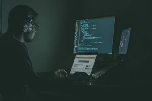 working-from-home-cyber-security (1)