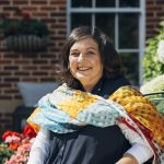 Starling Bank's Anne Boden: Everything You Need to Know