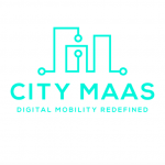 Startup of the Week: CityMaaS
