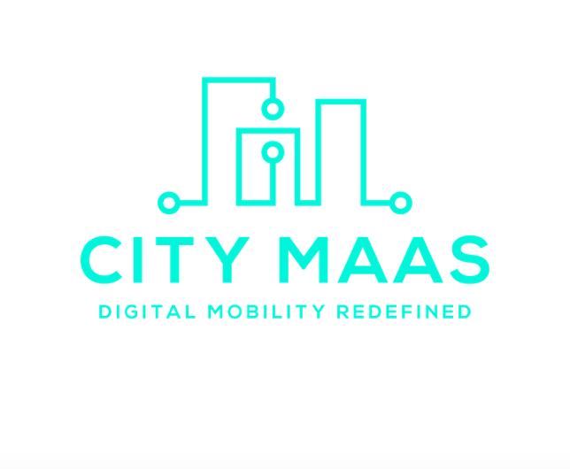 CityMaaS-logo