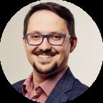 Startup Stories: Dawid Nidzworski, Co-founder of GeneMe