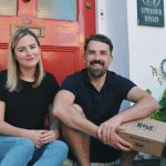 Startup Stories: Alice Wainwright, Co-founder of Subscription Service RISE Coffee Box