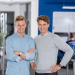 Profitable growth despite COVID-19: Travel tech start-up Holidu receives further investment