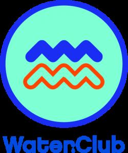 Water Club Logo
