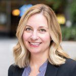 Interview with Nicole Alvino, Co-Founder of SocialChorus