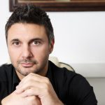 Interview with James Constantinou, Founder of Logistical Supplies' PPE Vending Machines