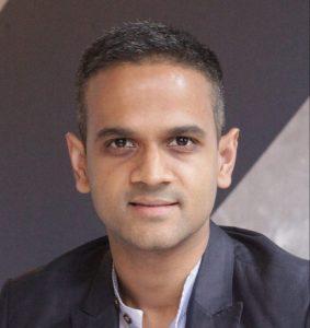 Rajeeb-Dey