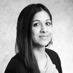 Interview with Rasika Krishna-Schmid, VP of Product at Anyline