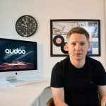 Interview with Ryan Edwards, CEO and Founder of Audoo