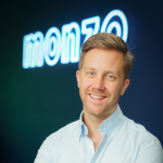 Monzo's CEO Tom Blomfield: Everything You Need to Know