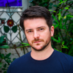 Habito's Founder Daniel Hegarty: Everything You Need to Know