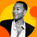 John Legend Teams Up With Headspace to Launch New Focus Mode