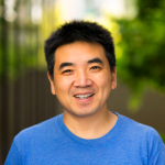 Zoom's Eric Yuan: Everything You Need to Know