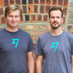 TransferWise's Taavet Hinrikus and Kristo Käärmann: Everything You Need to Know