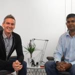 Klue Raises $15M as Companies Clamor for Platform to Collect, Curate and Distribute Competitive Insights