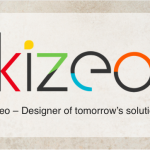 Kizeo Forms, the mobile first digital transformation tool to collect accurate and reliable field data