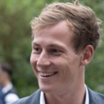 Interview with Matthew Sarre, Co-Founder of Start-Up Graduate Programme Jumpstart