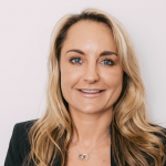 Interview with Melissa Snover, CEO of 3D Vitamin Brand, Nourished