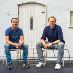 Amsterdam-Based Siilo Raises a $10.5 Million Series A