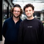 Stint – The Startup Helping Students Find Jobs and Revive the High Street